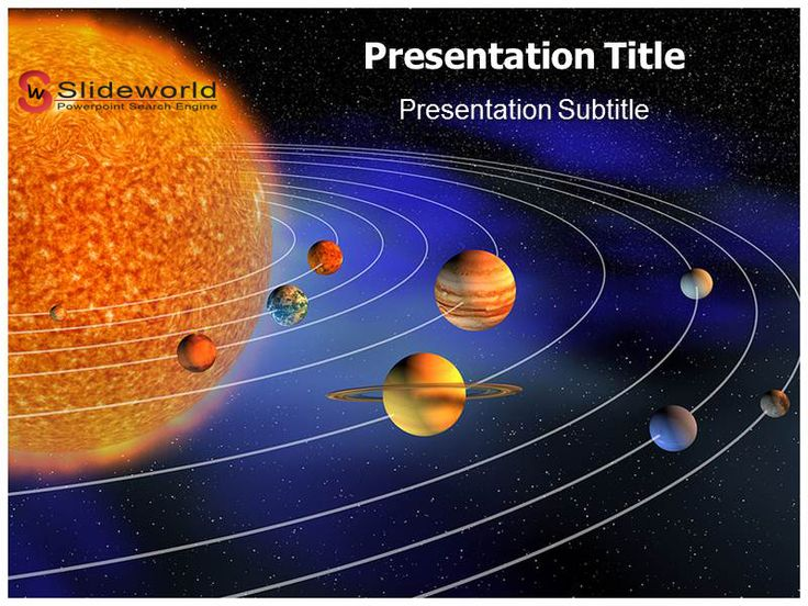 32 best technology powerpoint presentation images on pinterest technology powerpoint presentation httpslideworld solar system simulatorbusiness templatesspacepresentationour toneelgroepblik Image collections