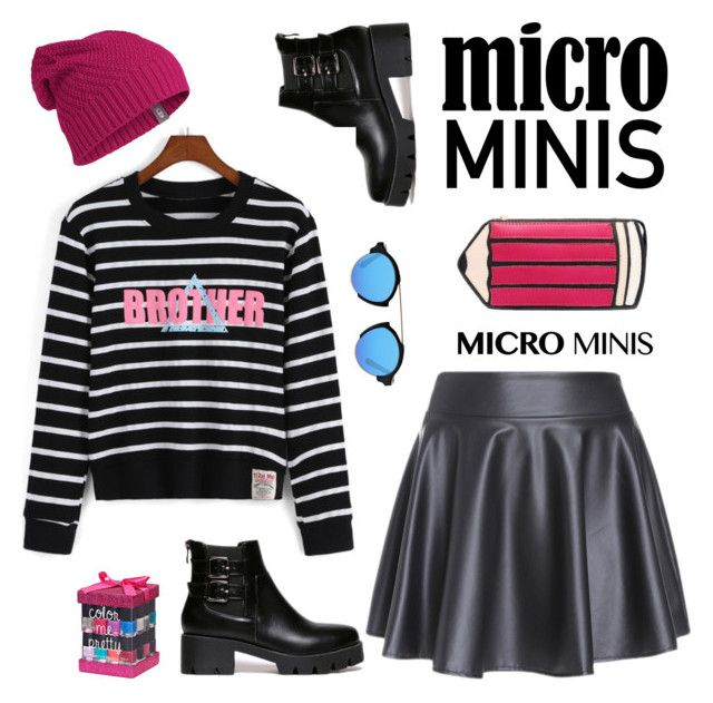Best 25+ Micro Mini Skirts Ideas On Pinterest