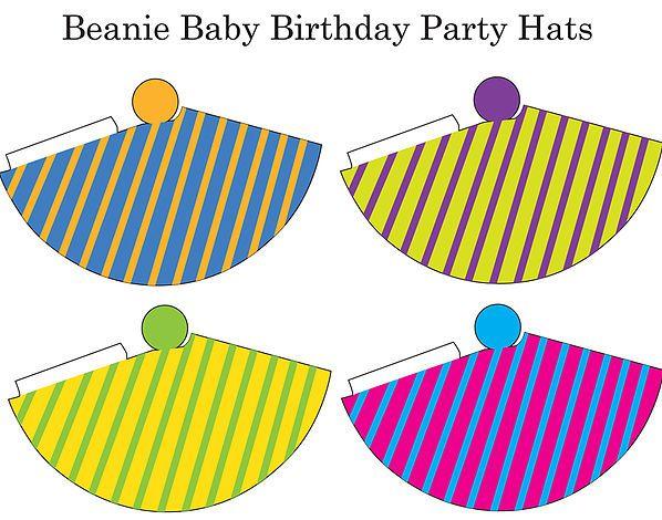 Gene Michael Barrera, Graphic Designer Los Angeles | Beanie Party
