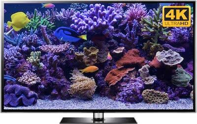 Finding #Dory Loves #Corals in this #TV and PC #screensaver video available in #4K or #HD. A very #relaxing way to make use of a big #UHD #SMARTTV.