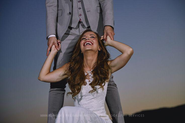 chrissopigi sifnos wedding