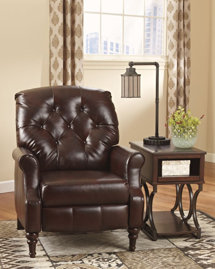 Northern Mattress And Furniture Remodelling 86 Best Recliner Images On Pinterest  Recliners Leather Recliner .