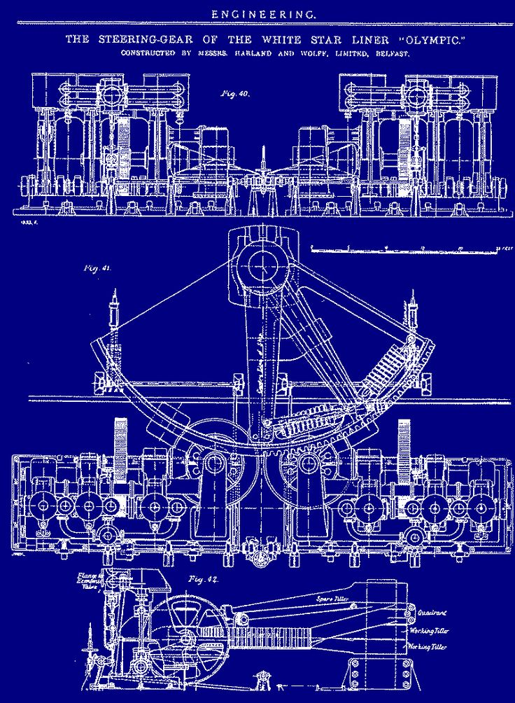 8 best blueprint images on pinterest technical drawings blue blueprint vbs what could we turn into a blueprint mechanical malvernweather Images