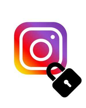 ¿Cómo cambiar mi cuenta de Instagram de pública a privada?