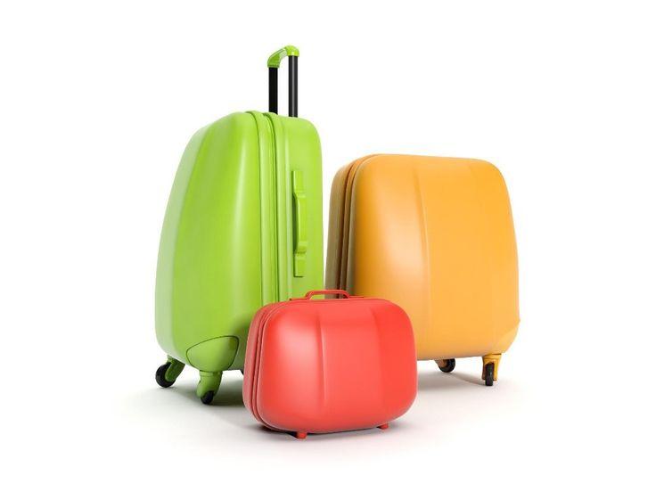 Mala de viagem: como organizar?