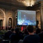 MWF2014: a Firenze primo evento europeo su musei e digitalizzazione