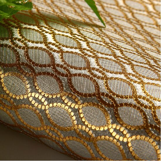 Find More Information About Modern Luxury Gold 3D Wallpaper Italian Embossed Reflective Waterproof Roll PVC