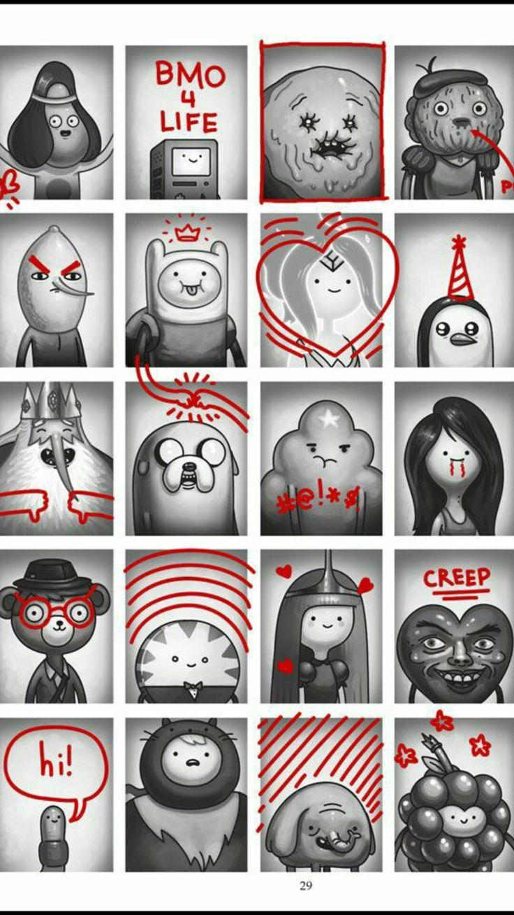 Cartoon Characters 9 Year Old : Best cartoon network ideas on pinterest cartoons