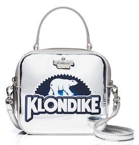 Kate Spade Features Klondike | License! Global