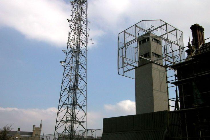 watchtower1.jpg (1536×1024)
