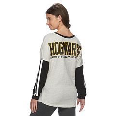 Juniors Active Clothing | Kohl's