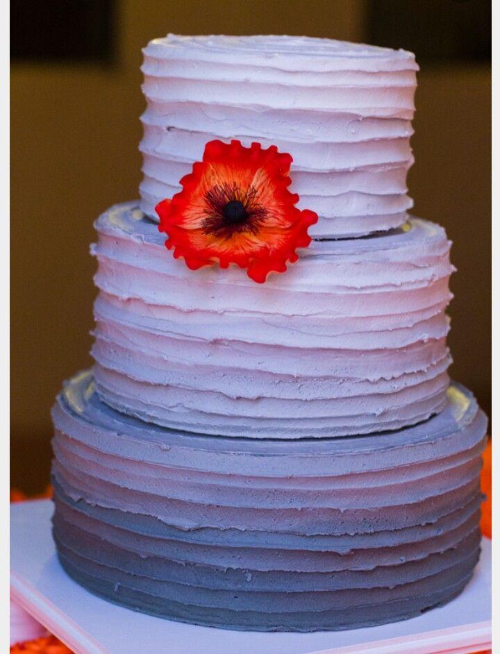 Best Travel Wedding Theme Ideas Images On Pinterest Marriage