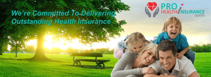 Get cheapest family health insurance quotes online to protect you and your family. Compare and save money by securing healthcare cover to meet your personal and family health insurance needs.