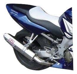 2004-06 Honda CBR 600 F4i Tri Motorcycle Seat Cover CF White CF Silver CF freeship Black