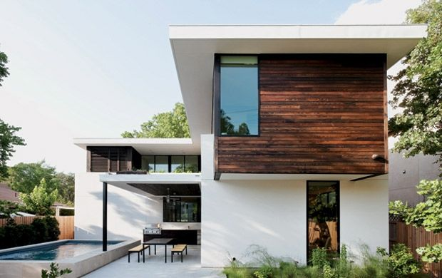 october 1 - 2, 2011 aia austin homes tour | a local's guide to