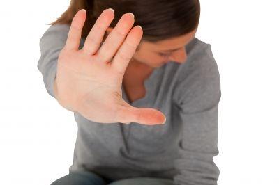 境界性人格障害の人ってなぜすぐに怒るの? | キッズメンタルねっと | 子どもの心理 | 子どものメンタルヘルス 情報サイト