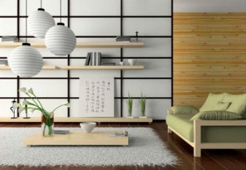 Гостиная в стиле минимализм: фото, советы   Строительный портал