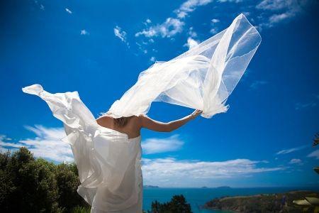 Emma Hughes,Waiheke Island Wedding Photographer, Waiheke Wedding Photography and Waiheke Portrait Photographer