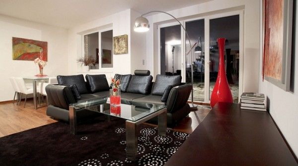 Here are some #great #tips to buy #leather #furniture for your home and #avoid making some common #purchase #mistakes!