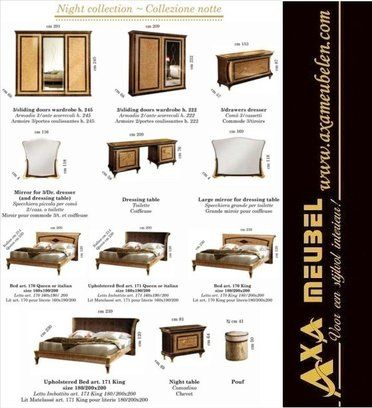 Πάνω από 25 κορυφαίες ιδέες για Gebrauchte möbel verkaufen στο - gebrauchte schlafzimmer in köln
