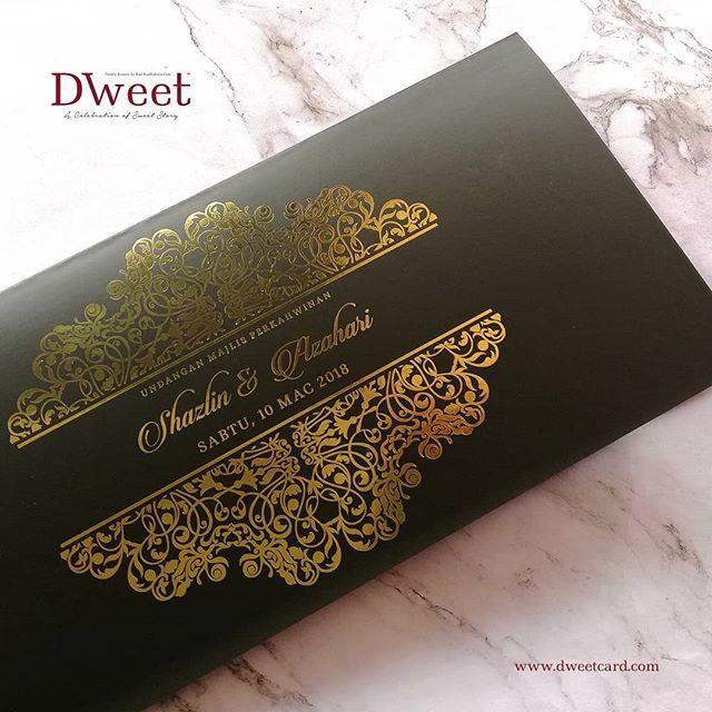 Gambar Bingkai Bunga Segi Empat Tepat Romantis Untuk Kad Jemputan Clipart Segi Empat Tepat Perkahwinan Jemputan Png Dan Vektor Untuk Muat Turun Percuma Floral Romantic Invitation Cards