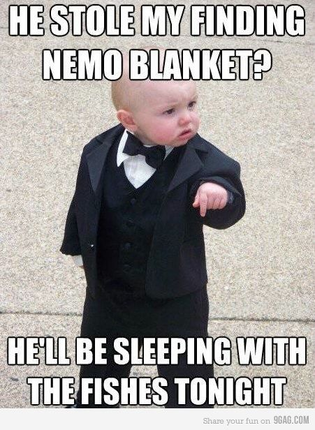 funny baby pictures with captions | evil baby pictures funny , cute baby sloth pictures , cute baby photos ...