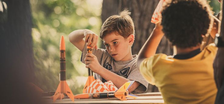 the positive effects of being a member of the cub scouts The boy scouts are the largest voluntary  credit the program with their developing positive character traits such as being a good  com member yet create an.