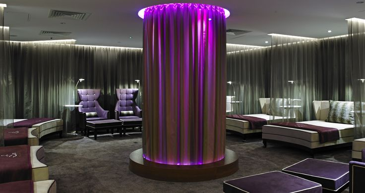 Come and enjoy our relaxation rooms. A haven of peace and tranquility. A secluded sanctuary awaits to relax, unwind and drift away to a world of your own.