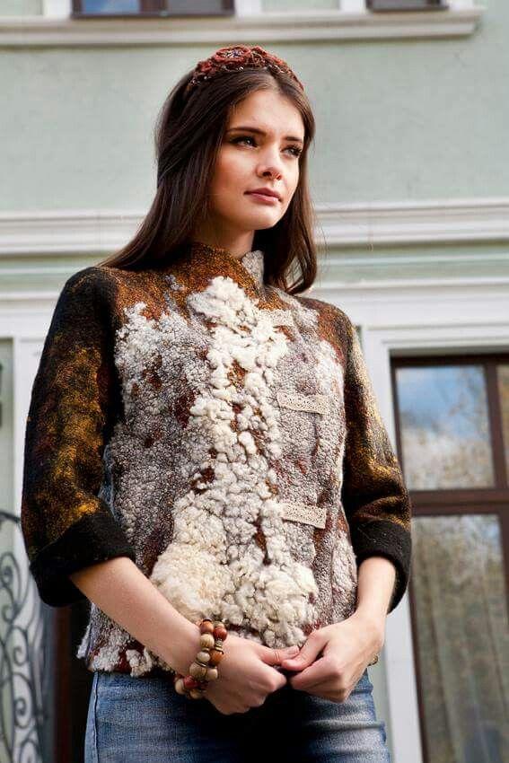 Светлана Болюх