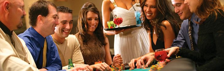 Which are the secrets of Pai Gow Poker?