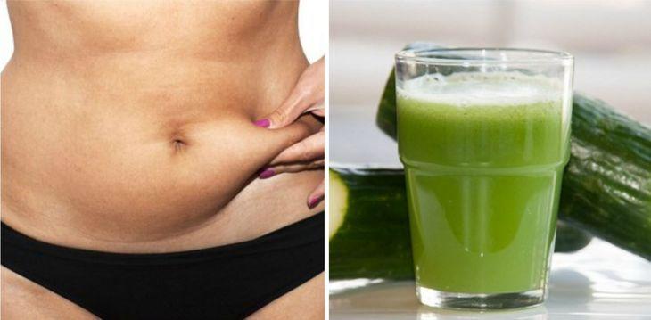 El proceso de desintoxicación es de vital importancia para el cuerpo. Ayuda a eliminar el exceso de desechos y toxinas del cuerpo, lo que permite la correcta absorción de los nutrientes de los alimentos.  Además, limpia el cuerpo a partir de compuestos cancerígenos y tóxicos que pueden conducir a
