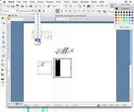 8 best MICROSOFT WORD images on Pinterest Microsoft office - booklet template microsoft word