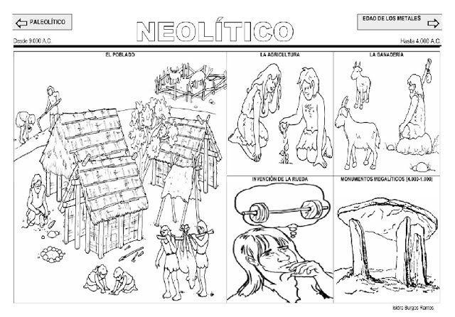 BIEN TAMAÑOEdades-de-la-historia_Prehistoria-2.jpg