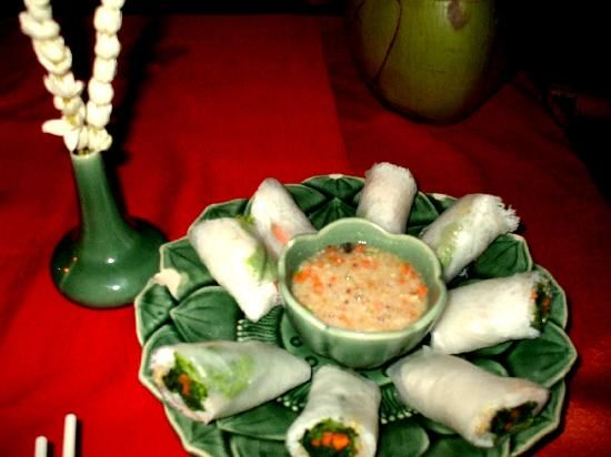 9 best 7 food i need to make images on pinterest cambodian food khmer surin in phnom penh great khmerthai food with great open air seating gumiabroncs Images