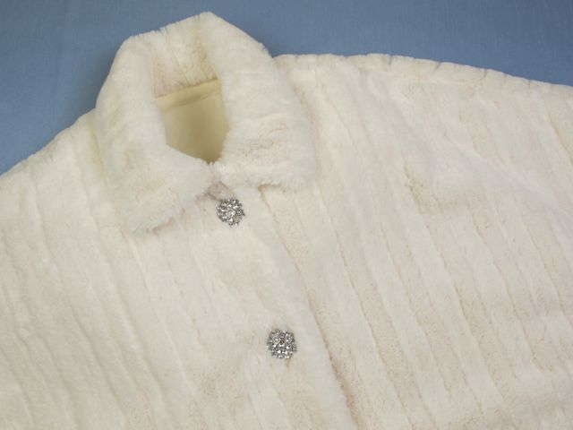 http://www.nancyzieman.com/blog/10-20-30-minutes-to-sew-nancy-zieman-for-mccalls/sewing-with-fake-fur%E2%80%9310-tips-you-need-to-know/