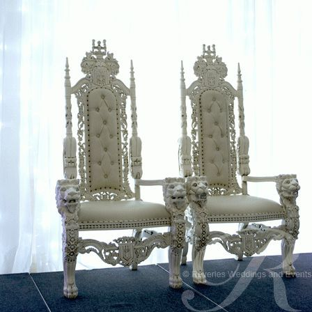 king and queen chairs for rent chair cover rentals peterborough ontario throne hire furniture thrones bristol crawley brighton birmingham liverpool dreams pinterest