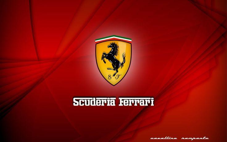 Ferrari Cars Wallpapers Full HD p Best HD Ferrari Cars Pics