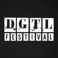 Tanner Ross - Deep House Amsterdam DGTL Podcast #006 by Deep House Amsterdam on SoundCloud