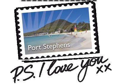 Port Stephens Tourism Ltd - A very nice design from Visual Insight. This is a member's corporate website with member access to exclusive and beneficial information, a blog and members forum capabilities also a feature. Looks great and compliments their new consumer site launched recently.    http://www.portstephenstourism.com.au