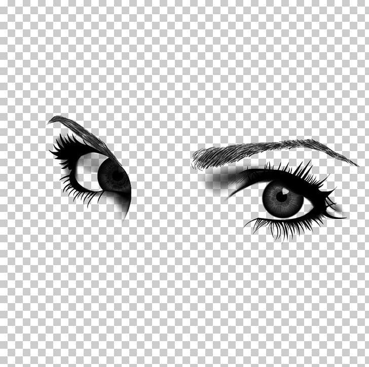 Eye Drawing Euclidean Png Anime Eyes Art Black And White Blue Eyes Cartoon Eyes Eye Drawing Cartoon Eyes How To Draw Anime Eyes
