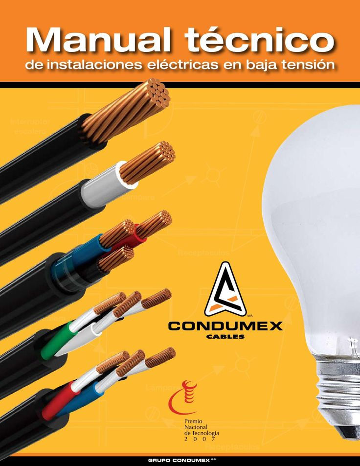 Best 25 manual ideas on pinterest booklet design d - Generadores de electricidad ...