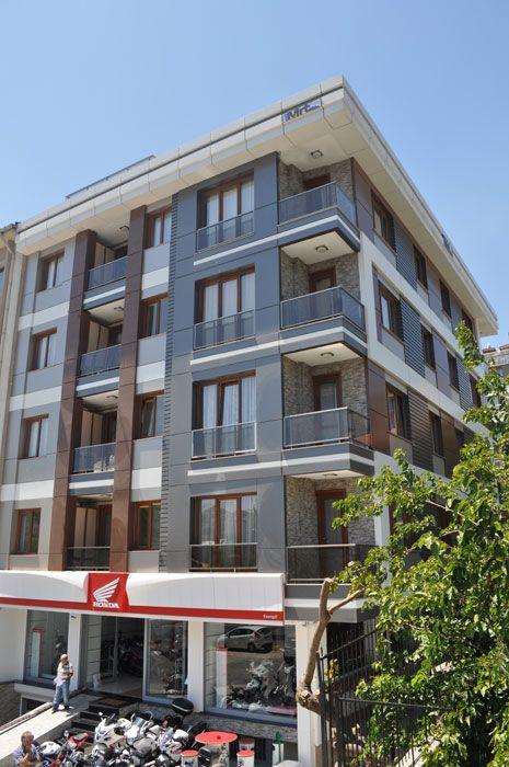 Yılların tecrübesi, konusunda eğitimli, deneyimli ve uzman kadrosuyla, Türkiye'nin birçok şehirinde çağdaş ve yenilikçi projelere imza atarak insanlara huzur bulabilecekleri güvenli yaşam alanları sunmaktadır. http://mrtinsaat.net/
