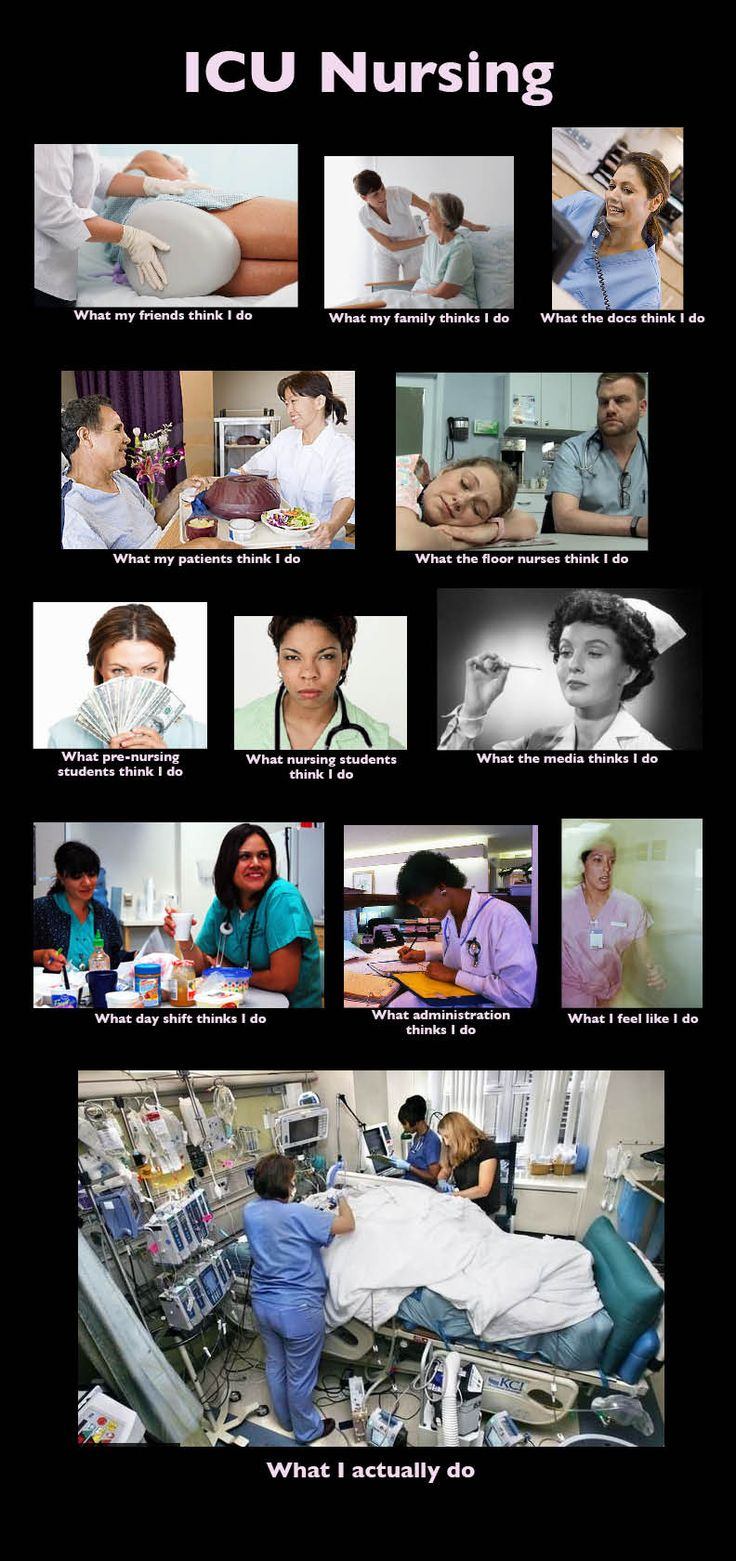 best images about nursing american red cross funny although a what my mother thinks i do and have a nurse brushing old ladies hair oh and this is american so i m glad in the uk we don t have