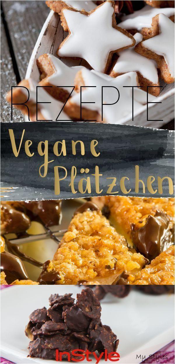 94e388eb27de1e58405f90057409173e - Plã Tzchen Rezepte Weihnachten
