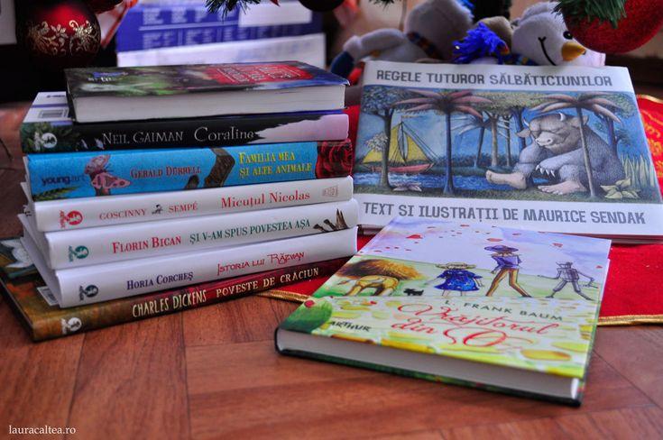 Laura Caltea - Blogul unei cititoare de cursa lunga   Cărțile pentru copii mici sunt și pentru copiii mai mari