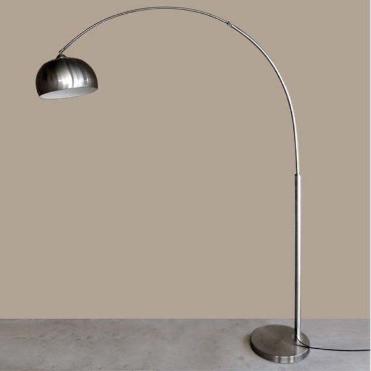 NEW Arc Floor Lamp [RM-IT103] Arc Floor LampUsed: one bulb ( bulb not included). Arc Floor Lamp. NEW Edison Carbon Filament Bulb B22 Pearl 3 Pcs. NEW Edison Carbon Filament Bulb B22 Round 3 Pcs. NEW Edison Carbon Filament Bulb E27 Round 3 Pcs.   eBay!