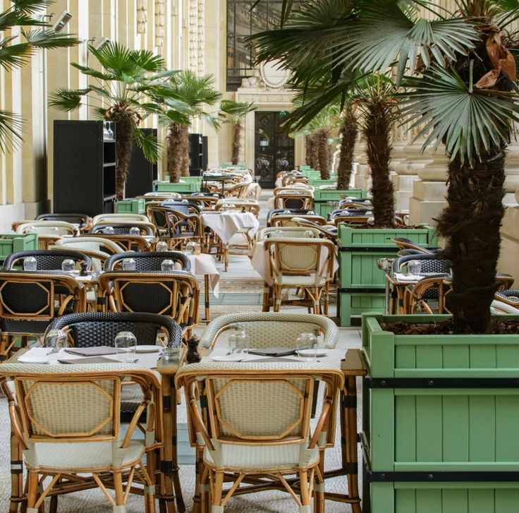 London S Best Restaurants For Al Fresco Dining: 72 Best Images About Inspiring Design: Al Fresco Dining On