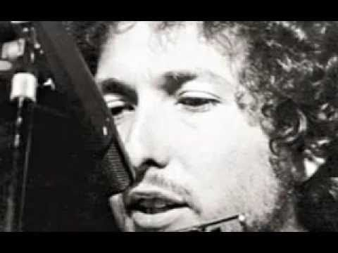 Bob Dylan - Pastures of Plenty.m4v  A magnificent Woody Guthrie cover...