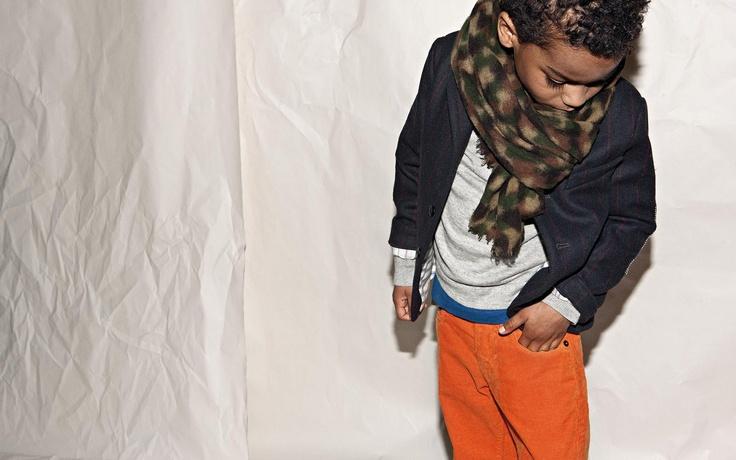Bellerose Fall/Winter 2011: Fashion Kids, Kids Style, Boys Style, Kids Fashion, Bellero Kids Sup, Bellero Fall Wint, Children Fashion, Baby Fashion, Bellero Aw2011