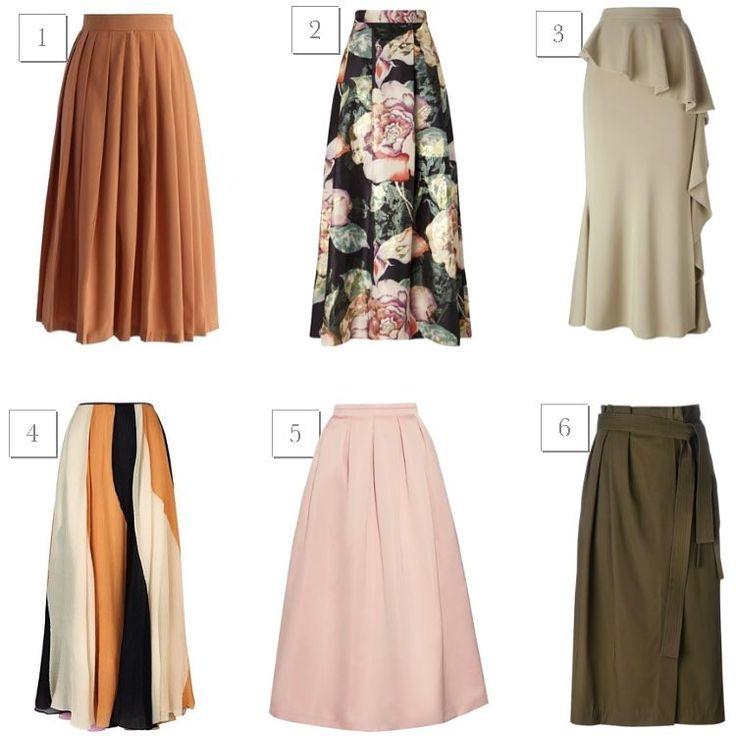 Etek severiz demiştim😌  Bunları gördükçe daha çok kafam karışıyor onu mu diksem bunu mu diye. Sizin de kafanızı karıştırıyor muyum😅 yok karışmasın siz dikin güzel güzel💜 favorimi açıklıyorummmmmm.... sürpriz onu da snap e atayım 🎈 #eteksevengiller . . . . .  #fashionmodesty #hijabi #hijabfashion #hijabtutorial #hijabista  #fashionmodesty #hijaber #hijabootd #hijabiblogger #hijabifashion #hijabdaily #hijaboutfit #hijabiselegant #muslimahchamber #hijabchamber #chichijab #hijabchic